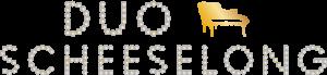 scheeselong_logo