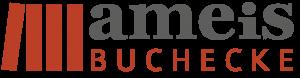ameis Logo_ReDesign2013_web